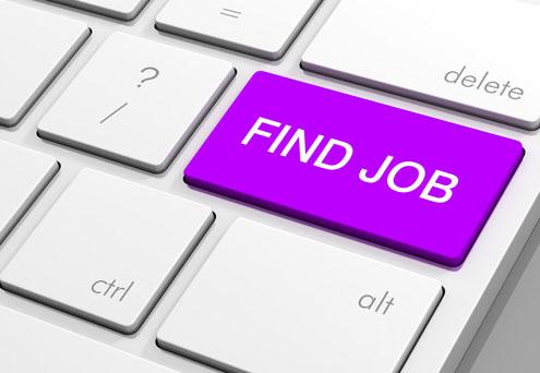 فرم استخدام در شرکت توسعه و تجارت پیشرو اندیش درستکار