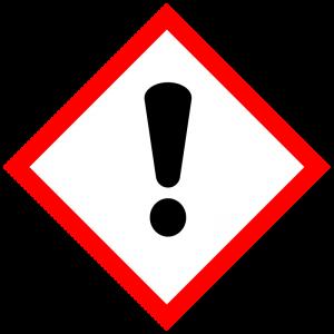 خطرناک