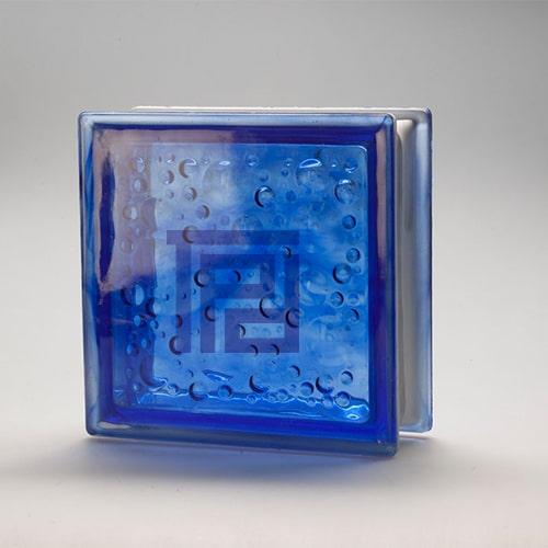 فروش بلوک شیشهای رنگی کاوه در شرکت بازرگانی درستکار